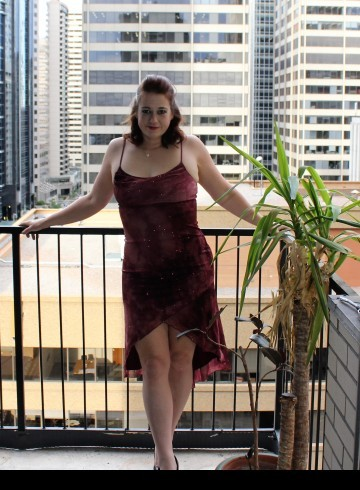 Calgary Escort AlyssaBabe Adult Entertainer in Canada, Female Adult Service Provider, Canadian Escort and Companion.