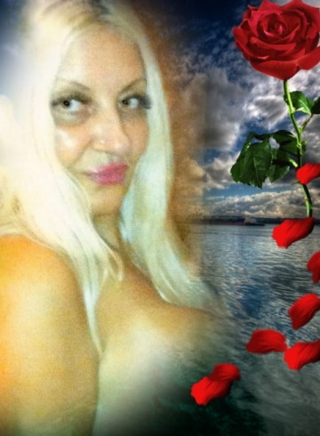 Vancouver Escort chantel  canns Adult Entertainer in Canada, Female Adult Service Provider, Escort and Companion.