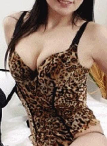 Mississauga Escort Lisa21 Adult Entertainer in Canada, Female Adult Service Provider, Korean Escort and Companion.