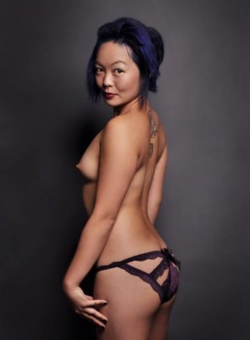 Whistler Escort Novarella Adult Entertainer in Canada, Female Adult Service Provider, Filipino Escort and Companion.