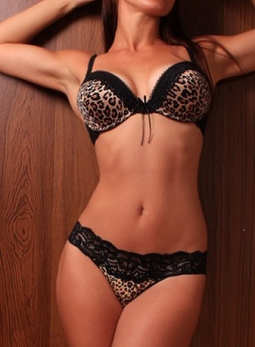 Toronto Escort SamanthaED Adult Entertainer in Canada, Female Adult Service Provider, Escort and Companion.