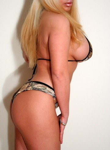 Montreal Escort ShanaCash Adult Entertainer in Canada, Female Adult Service Provider, Escort and Companion.